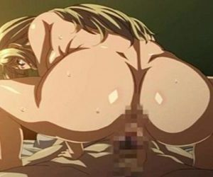 Cute Hentai Creampie XXX Anime Sister Cartoon - 2 min