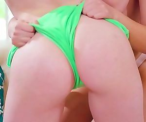 Asian lesbo licks bff for her birthday 6 min 720p
