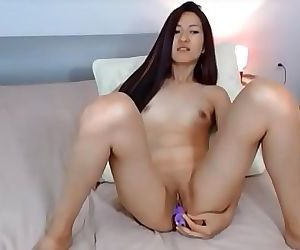 62nd Asian Web Models (Promo Series) 5 min