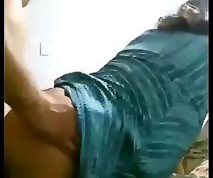 best indian hot bhabhi sex 67 sec