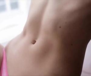 Skinny Belly Compilation