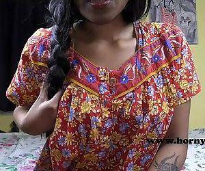 HornyLily Indian Mom-son POV..