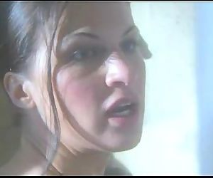 Eva Derrek Jennifer Burton..