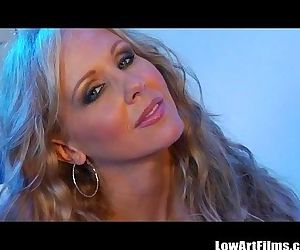 MILF Julia Ann Solo Ass and Pussy..
