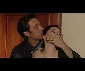 Blackmail wife - XVIDEOS com - 10..