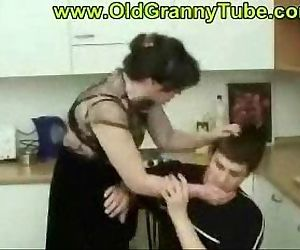 Best amateur mother son sex video..