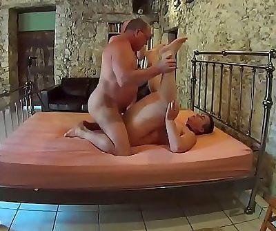 fuckslutty 6 min HD