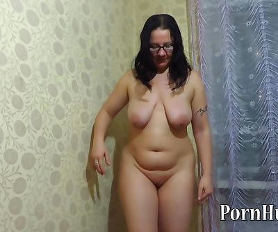 mature milf with big tits,..