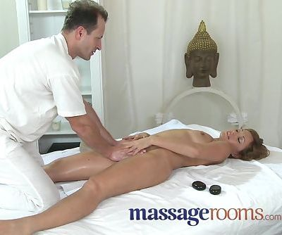 Massage Rooms Milf..