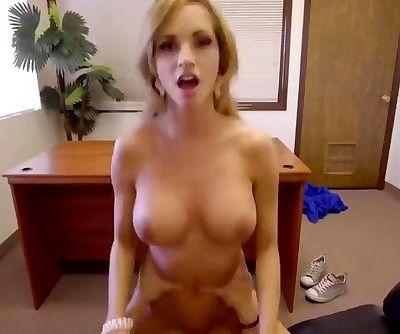 Hot teacher wants to fuck