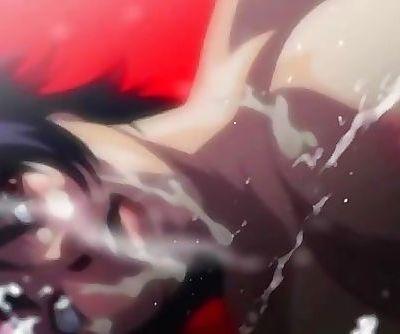 HMV - Kangoku Senkan: Dirty Sluts..
