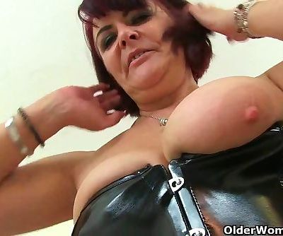 Next door gilfs from the UK part 21