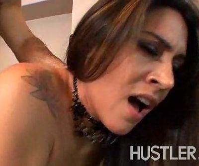 Mature slut begging for cock