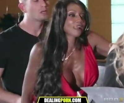 brazzers porn videos