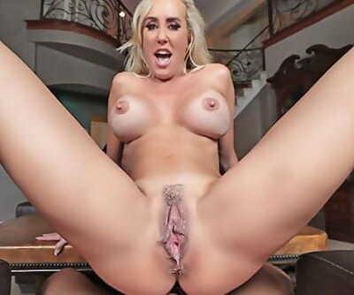POVD Big Tit..