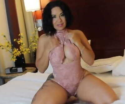 Sexy Sarika Sip N Play Featuring..