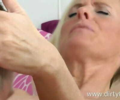 Sex Mit Dem Ex - Doggy Creampie..