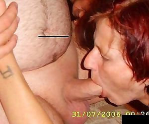 Nextdoor wives love sucking cocks - part 1391