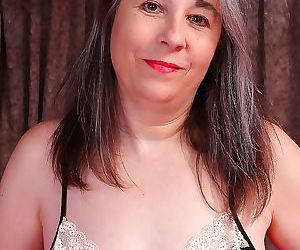 Olivia Olay