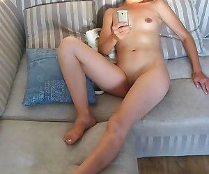 Fucking a real milf hooker - part 3212