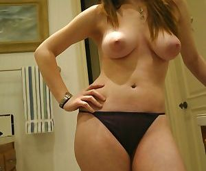 Nude amateur wives - part 3085