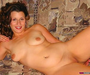 Chubby mature women - part 2576