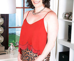 Michele Marks
