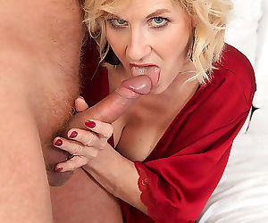 50 milf slut molly maracas in hot por anction - part 78
