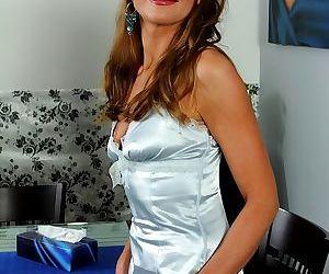 Michelle Gaia