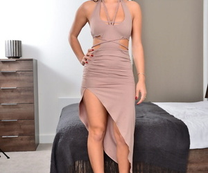 Anilos Roxy Mendez