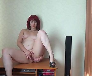 Russian teacher seduces you JOI