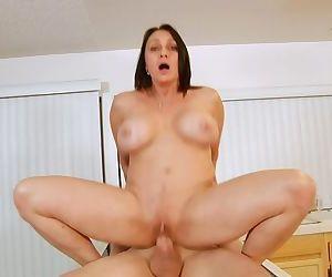 Jillian foxxx Hot Mature
