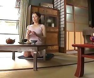 Japanese mama sex 1h 56 min