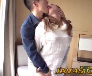 JAv4s.com Your Fresh New Full HD Porn