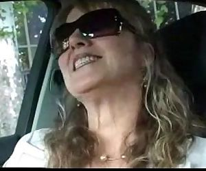 Mature wife fucks hubbys black friendMessage lonely milfs! MilfHoookup.com