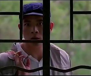 japanese fuck 3 min