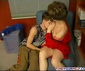 Milf russian mature moms