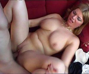 Cornelia 02hot chubby mature fucks young guy