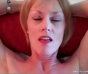 Mommy Please I Need A Blowjob 19 min
