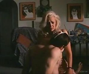 Sally Kirkland Fuck By Son - 1 min 9 sec