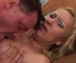 I Wanna Cum Inside Mom Scene by http://cams18.org