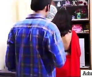 Bra Seller Sex With Desi Indian Bhabhi - देसी भारतीय..
