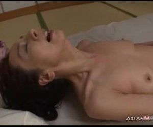 Mature Woman In Pantyhose Masturbating Fingering Herself Using Vibrator On The M - 8 min