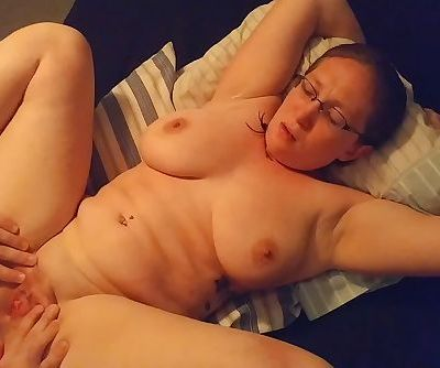 Brynn loves to get fucked