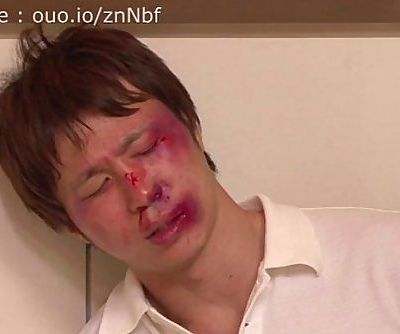 Yui Hatano asian blowjob threesome - Full Movie : ouo.io/znNbf - 5 min