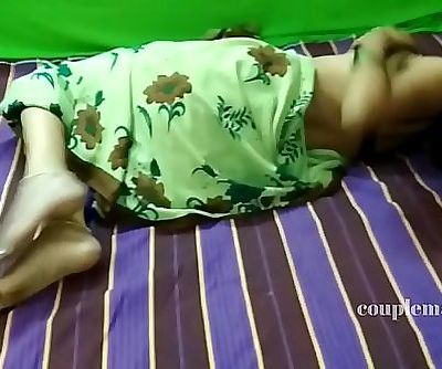 Indian Mom sex video full 20 min HD