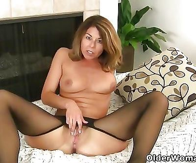 Next door milfs from the USA part 14
