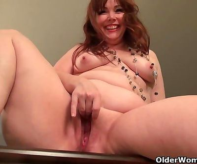 You shall not covet your neighbors milf part 35