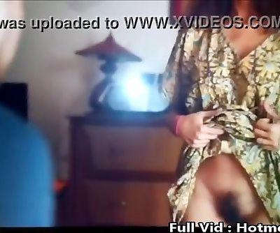 Hotmoza.com - Radhika Apte