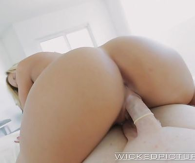 Wicked - Perfect POV with Olivia Austin